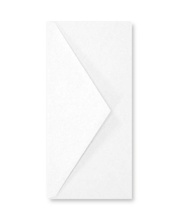 koperta-biała